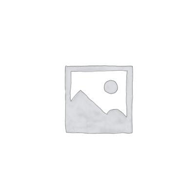 christianlouboutin-decollete554-damespump-100mm-beigelak_01
