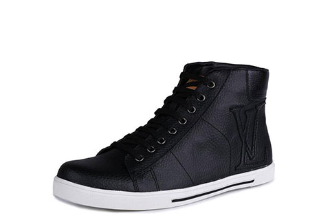 c1add6d979c Louis Vuitton Schoenen Heren 2016 schoenenwinkeloutlet.nl