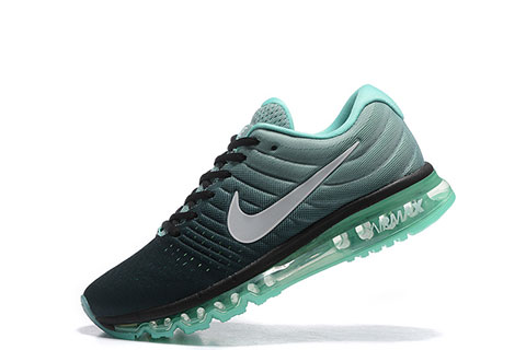 Nike Runners Heren