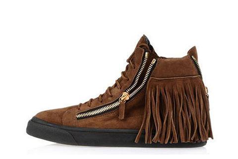 Noir Giuseppe Zanotti Chaussures Avec Entrée Pour Femmes 0zSkpeX