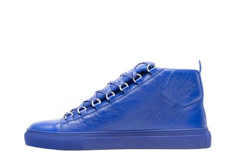 Chaussures Arène Gris Pour Les Hommes A6Ye6gYXH