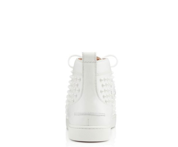 christianlouboutin-louis-herensneaker-spikeswit_01