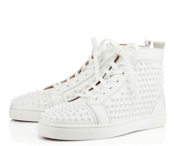 christianlouboutin-louis-herensneaker-spikeswit_02
