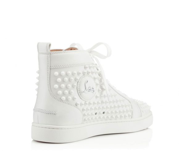 christianlouboutin-louis-herensneaker-spikeswit_03