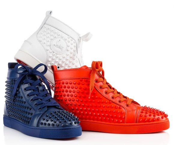 christianlouboutin-louis-herensneaker-spikeswit_04