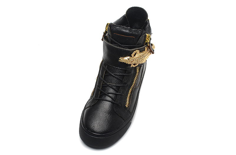 67a1d6b13fd6b Giuseppe Zanotti Boots Mens Quotes Neiman Marcus Wedding Shoes ...