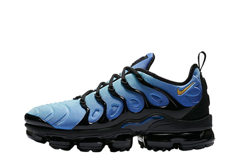 sneakers for cheap 7bbbc a9841 nikeair-vapormax-plus-unisexsneakers-36-46-blauwzwart.jpg