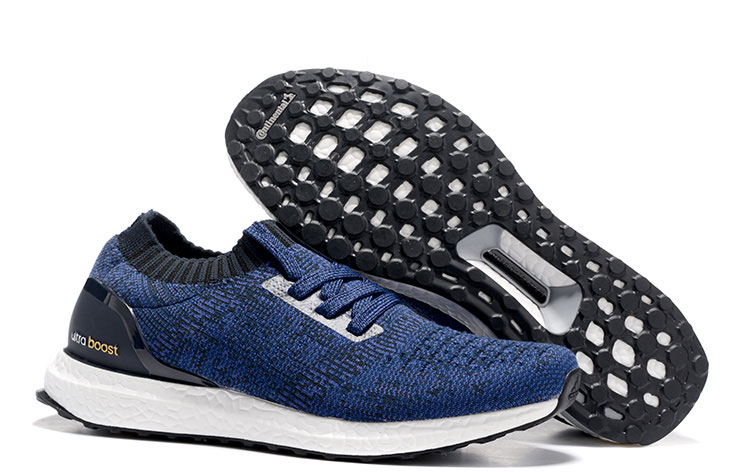 adidas pure boost heren