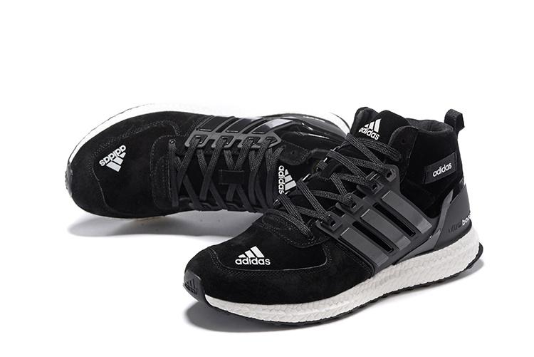 sale adidas sneakers heren