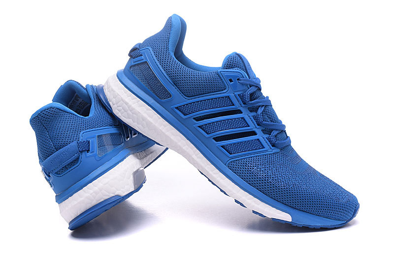 adidas energy boost 3 heren