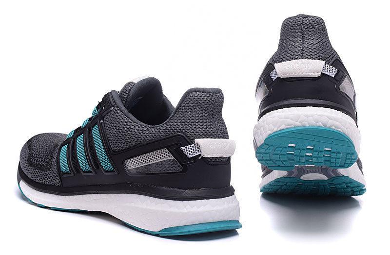 adidas energy boost heren