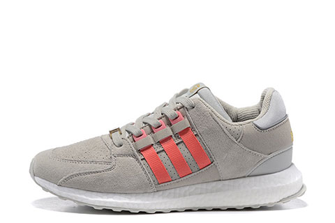 kopen adidas neo schoenen mesh oranje donkerblauw