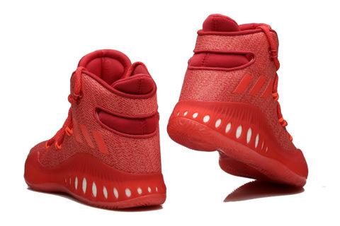 adidas Nemeziz 19.3 FGAG Laceless Hard Wired RozeWitZwart Kinderen