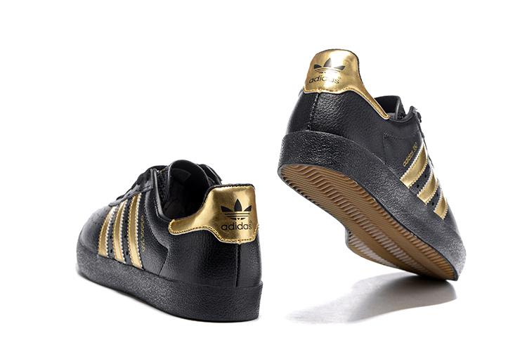 adidas sneakers laag heren