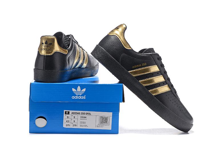 c68ad0b538d Adidas Originals 350 Heren Sneakers @ SneakerStad