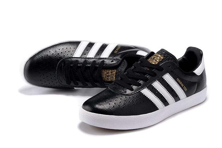 1ae976b9c5b Adidas Originals 350 Heren Sneakers @ SneakerStad