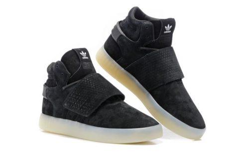 Adidas Originals Tubular Invader Unisex Sneakers @ Sneakerstad