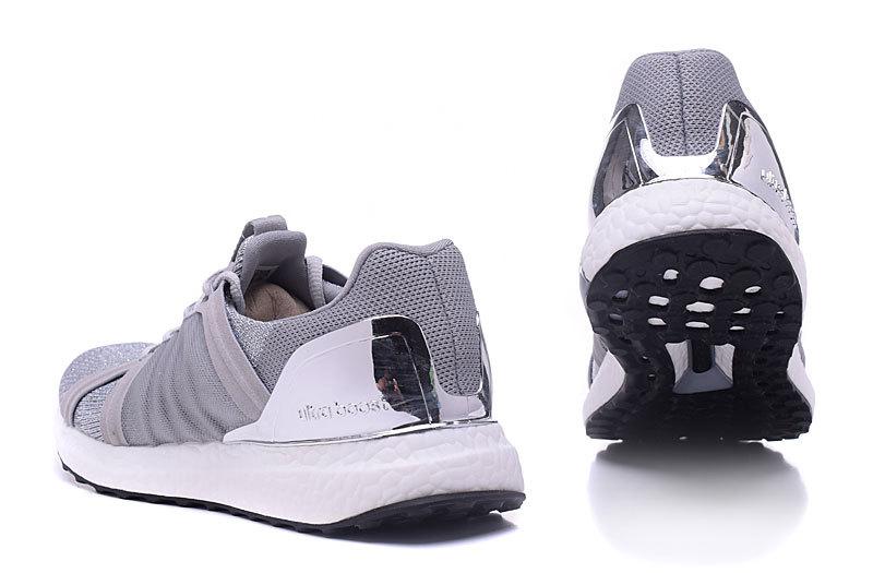 Adidas Ultra Boost Uncaged Unisex Sneakers SneakerStad