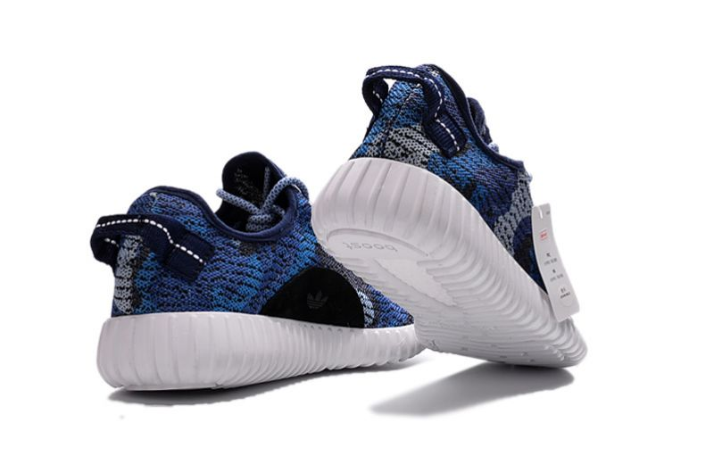 Adidas Yeezy Boost 350 Heren Sneakers By Kanye West @ Sneaker Stad