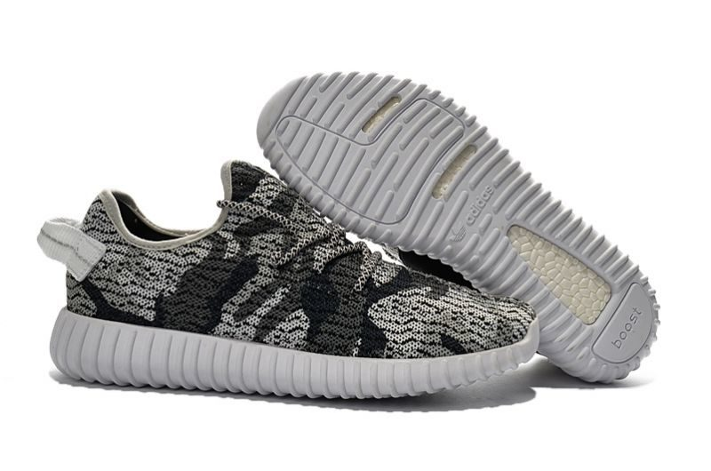 Adidas Yeezy Boost 350 Heren Sneakers By Kanye West