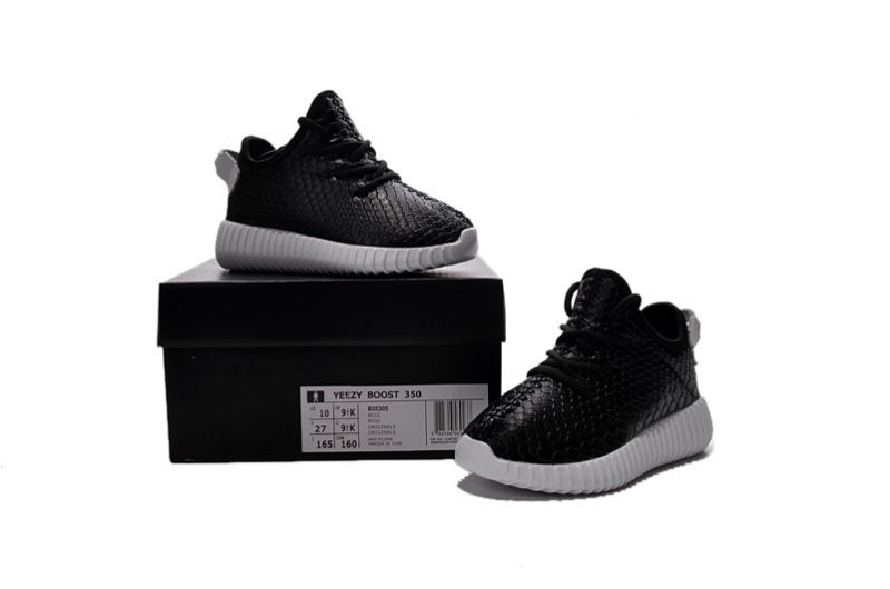 Adidas Yeezy Boost 350 Kinderen By Kanye West @ Sneaker Stad