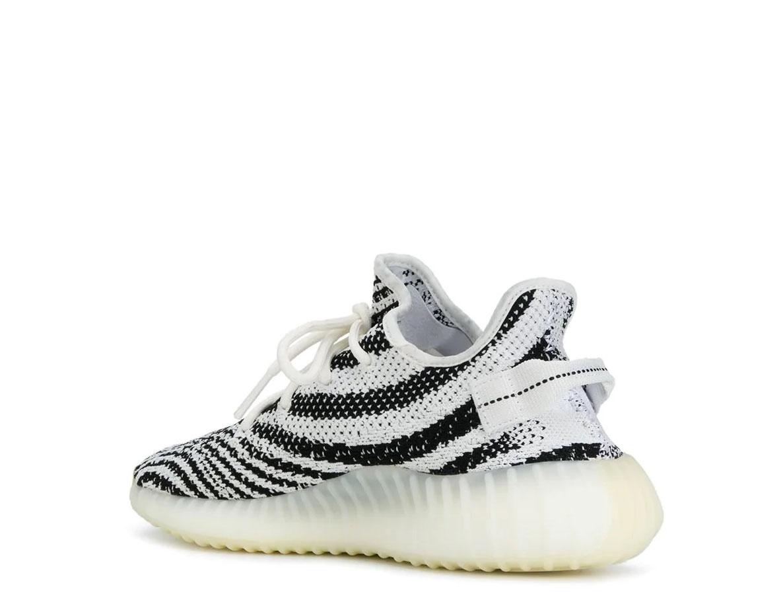 adidas yeezy wit