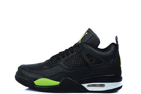 Air Jordan Retro 4 Archives Sneakerstad