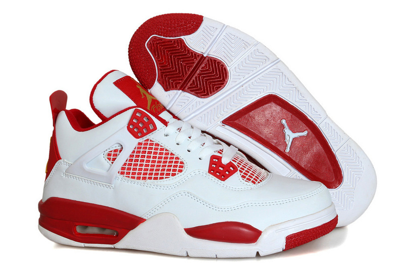 dames retro 4 rood shopping 6c3d9 dc5eb