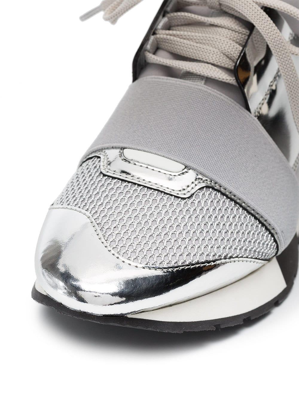 Dames Adidas Originals Superstar 80s DB2152 Core BlackWit