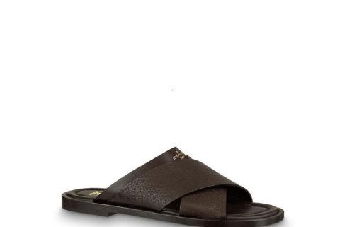 8692f9ff30b Heren Slippers Archives - Sneakerstad
