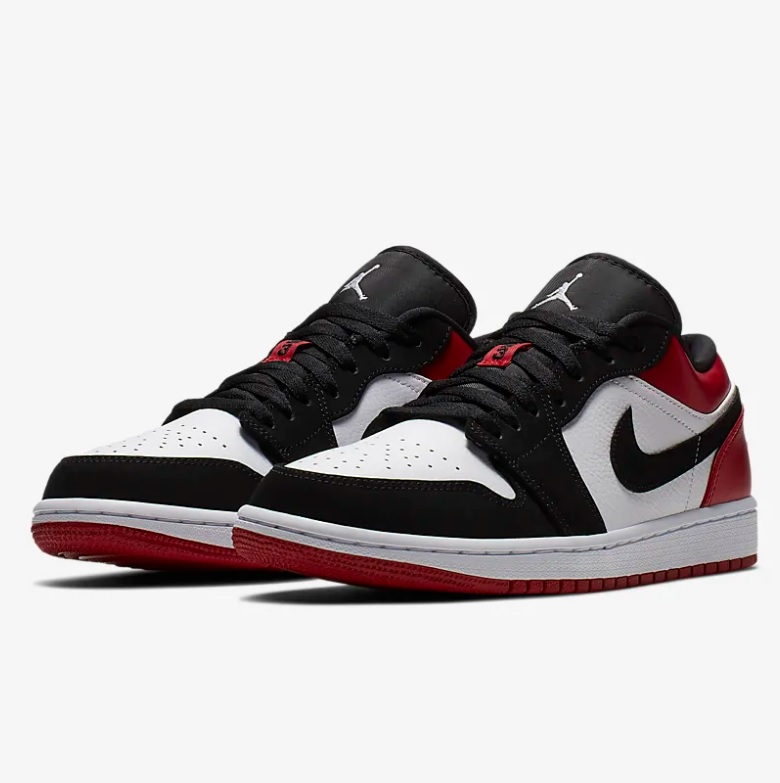 jordan 1 dames laag discount code for 6ac50 90511