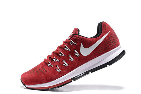 nike air pegasus 33 heren