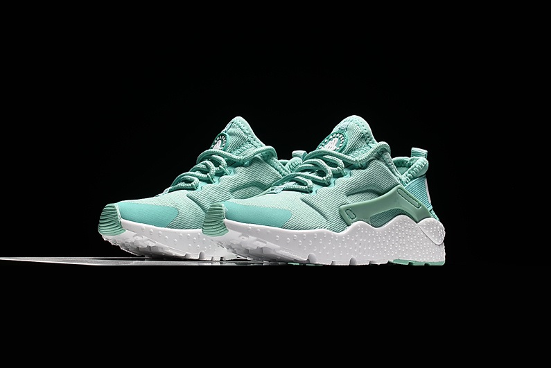 half off 6fe1c 0a93b Nike Air Huarache Ultra Kinder Sneakers @ Sneakerstad