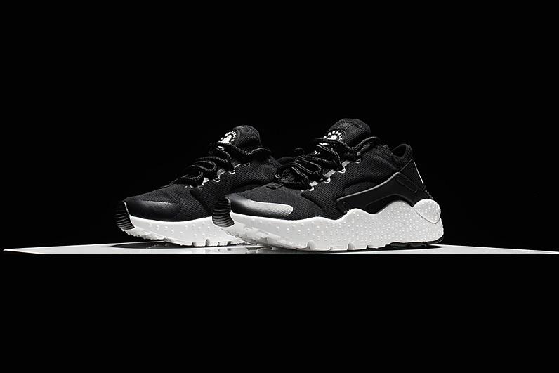 07e7fec07f0 Nike Air Huarache Ultra Kinder Sneakers @ Sneakerstad