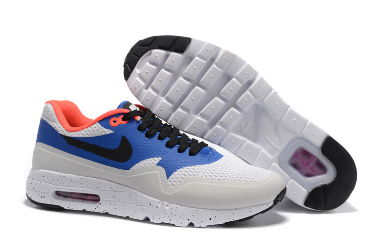 nike air max 1 essential heren kopen off 70% www