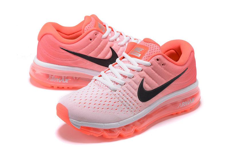 Nike Airmax Running dames hardloopschoenen 2017