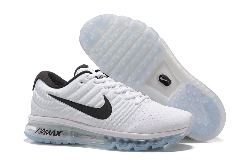 nike air max heren zwart sale