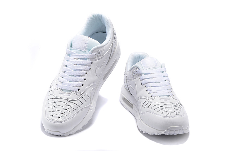 nike air max one heren sale