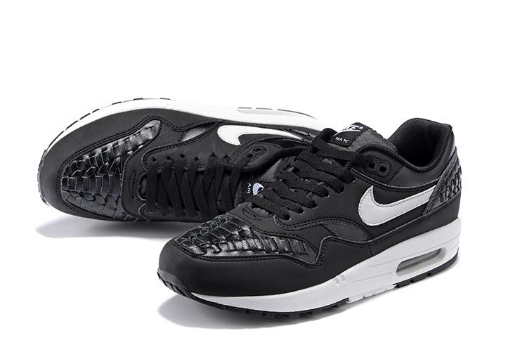 Nike Airmax One Deluxe Heren Sneakers @ Sneakerstad