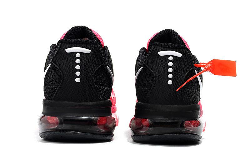 568c4edb7ad Nike Air max 120 Emergent Dames Sneakers @ Sneakerstad