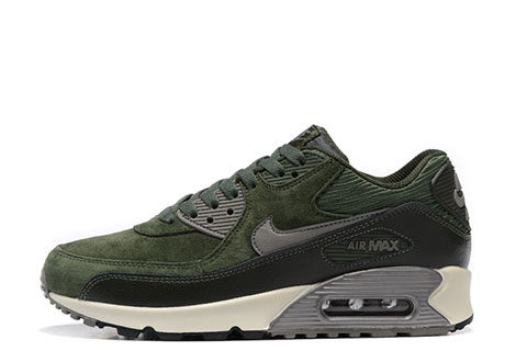 nike air max 90 sale heren
