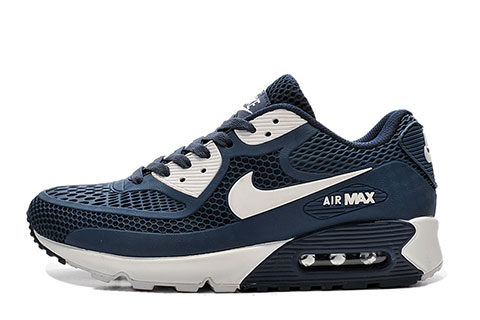 Nike Airmax BR Archives Sneakerstad