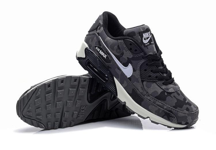 Nike Wmns Air Max 95 Premium Rush Coral Summit White, Womens Nike Air Max « Me Gusta Calvià