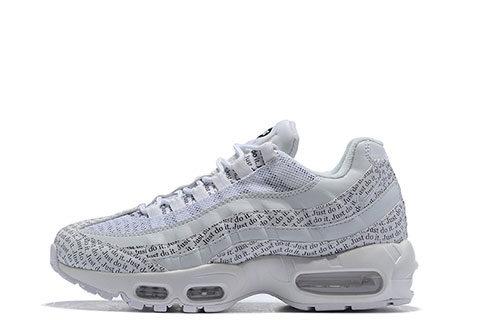 85d8b7b7242 Nike Air Max 95 SE Unisex Sneakers @ Sneakerstad