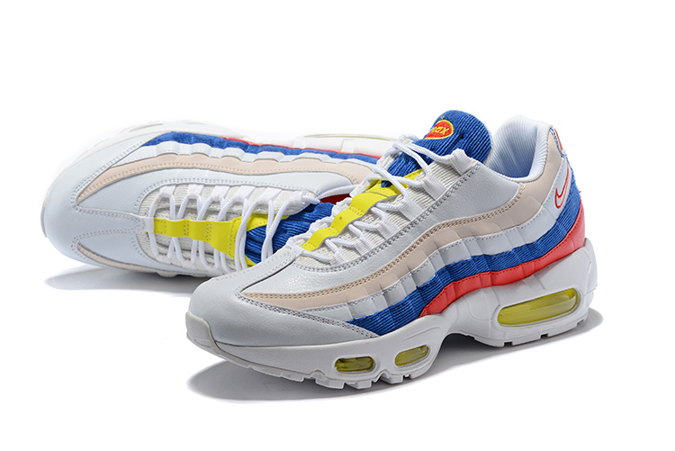 lowest discount latest design catch Nike Air Max 95 SE Unisex Sneakers @ Sneakerstad