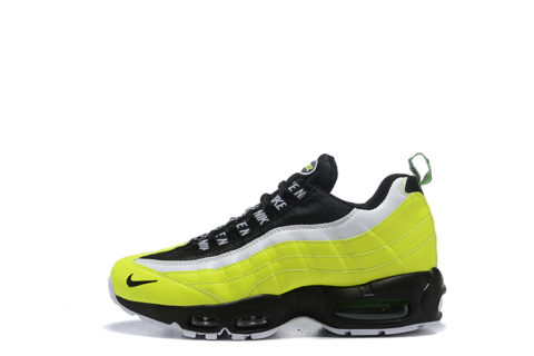 c1b80f777d2 Nike Air Max Archives - Sneakerstad