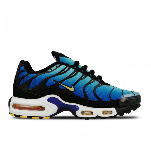 nike air max blauw sale