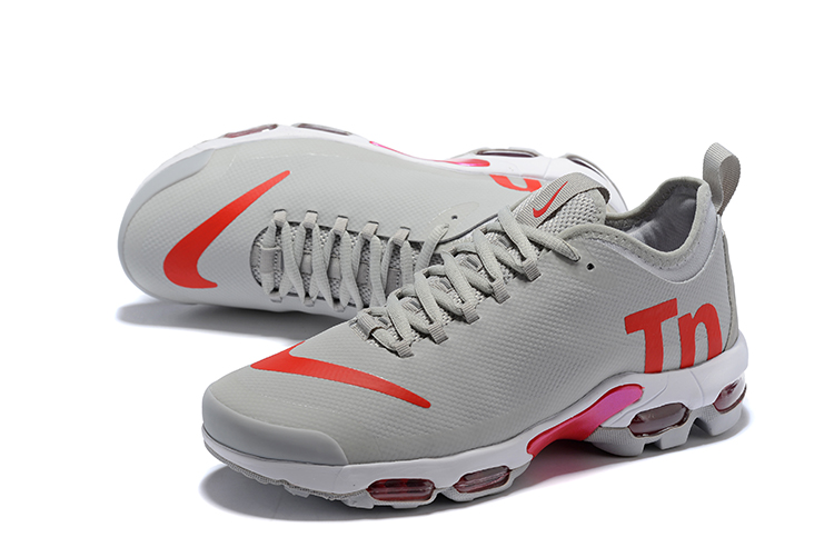 nike air max plus rood