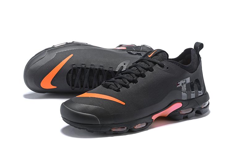 Nike Air Max Plus TN Ultra SE Sneakers @ Sneakerstad