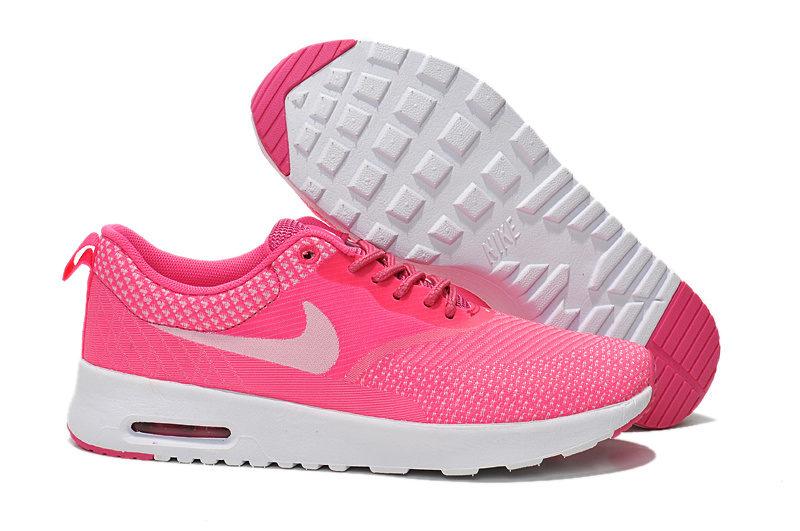 nike air max thea roze sale